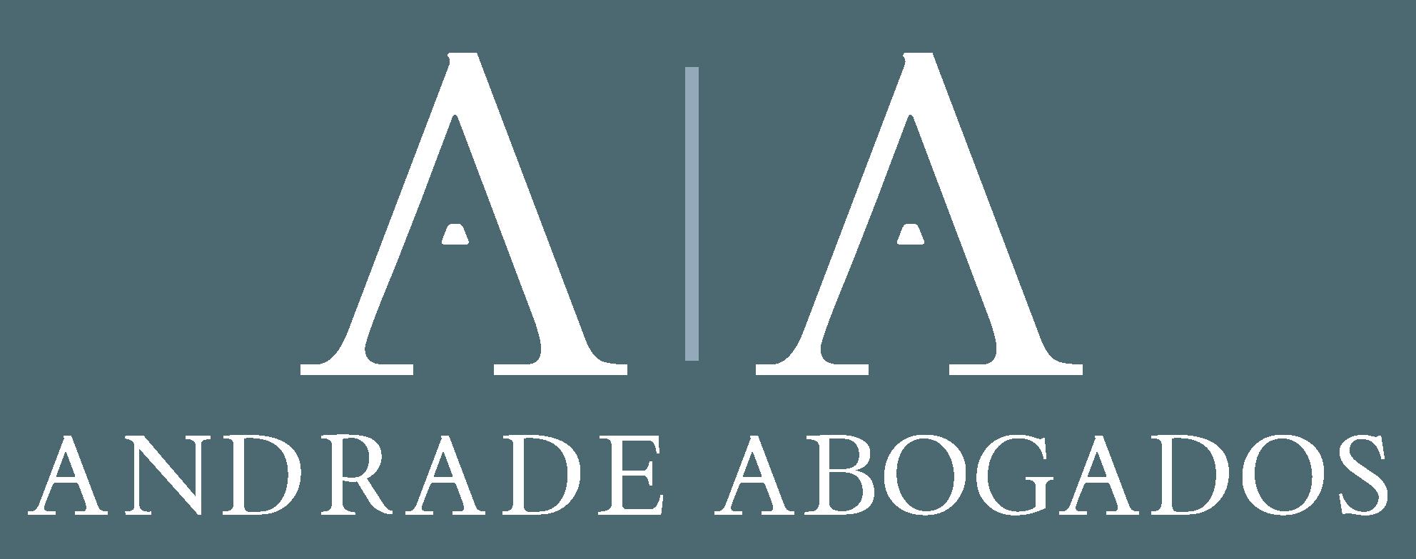 ANDRADE ABOGADOS